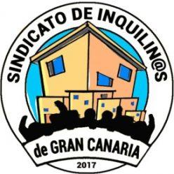 Sindicato de Inquilinas de Gran Canaria