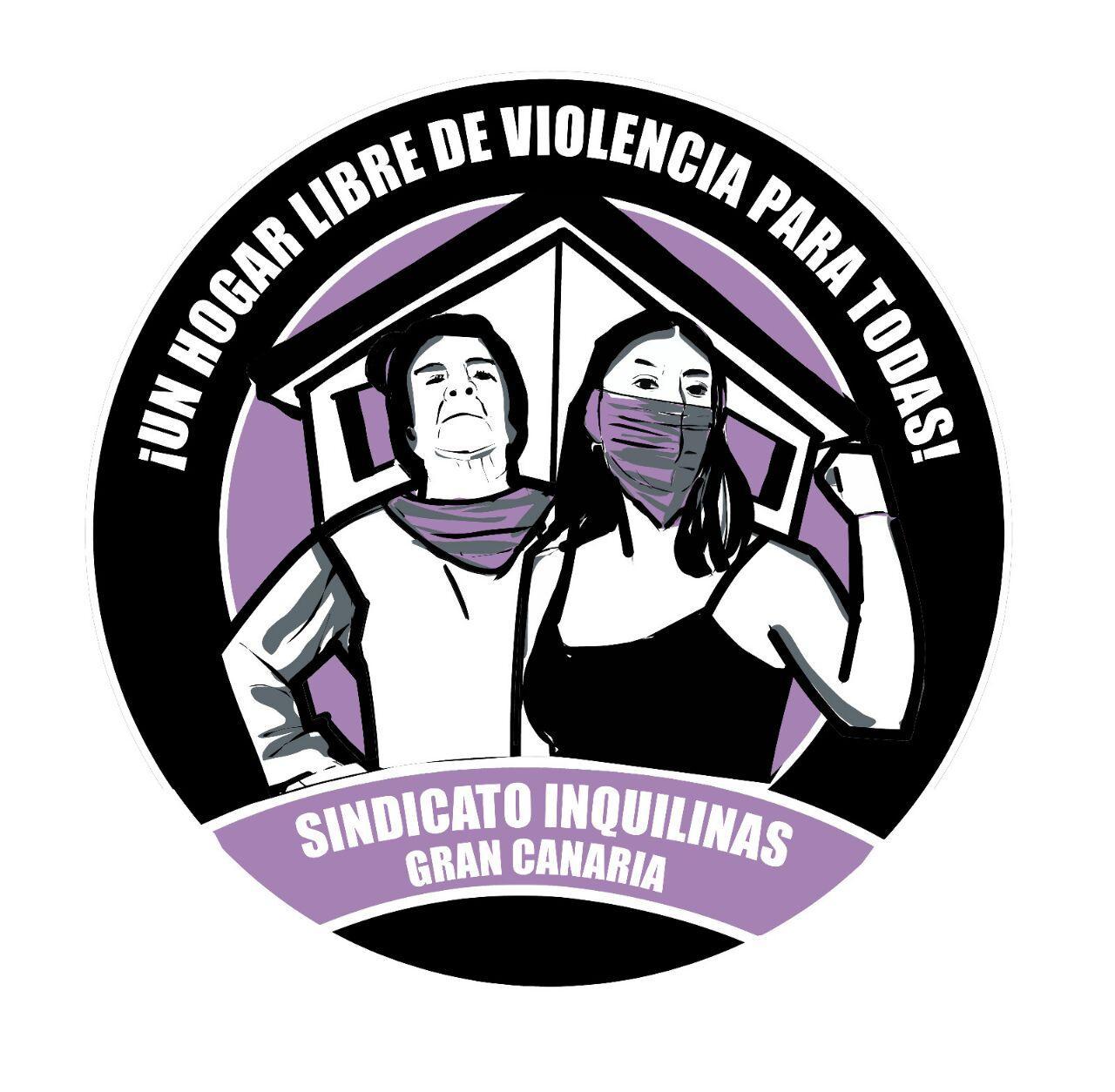 Un hogar libre de violencia para todas